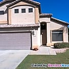 4BR 3Bath,Pool, Beautiful Mountain Vista Ranch - Surprise, AZ 85374