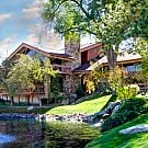 Springs Of Country Woods - Midvale, UT 84047