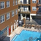 Cedarview Management Apartments & Townhomes - Bloomington, Indiana 47404