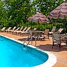 Canyon Creek - Saint Louis, MO 63129