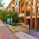 Geddes Hill Apartments - Ann Arbor, MI 48104