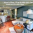 401 Oberlin Apartments at Cameron Village - Raleigh, NC 27605