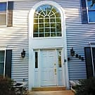 Corp Relocators - Elegant Chadds Ford Home loca... - Chadds Ford, PA 19317
