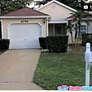 Cozy 3 bedroom single family home great price! - West Palm Beach, FL 33417