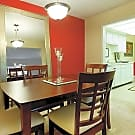 Post Ridge Apartments - Nashville, TN 37221