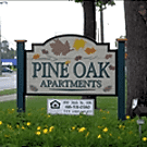 1 br, 1 bath  - Pine Oak Apartments One  Bedroom - Wyoming, MI 49509