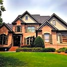 WELCOME HOME!! EXSQUISITE 4BR/3.5BA IN HIGHLY ACCL - Suwanee, GA 30024