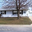 213 North 26th Street - Fort Dodge, IA 50501
