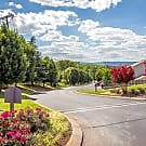 Bluff View At Northside - Hixson, TN 37343