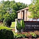 The Ridge at Green Haven - Goodlettsville, TN 37072