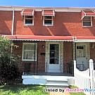 Charming 3 Bedroom 1 Bath Townhouse in Middle... - Middle River, MD 21220