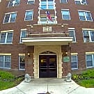 Hillside Apartments - Rochester, Minnesota 55902