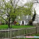 Cozy 3/1 Home, Perfect Property and Location - Rockville, MD 20851