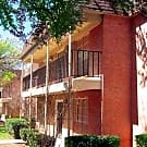 Royale Orleans Apartments - Abilene, Texas 79605