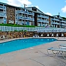 Carriage Hill Apartments - Knoxville, TN 37912
