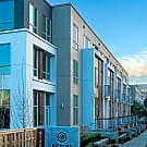 CityLine Apartments - Seattle, WA 98118