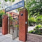 AMLI at Bellevue Park - Bellevue, Washington 98004