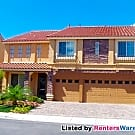 RENT REDUCED!! Custom Exec 5BR 3BA... - Las Vegas, NV 89141