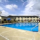 Laurelton Village Apartments - Williamstown, New Jersey 8094