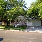 JWC - 910 Randa St - Copperas Cove - Copperas Cove, TX 76522