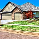 Wonderful 3 Bed in Surrey Hills - Yukon, OK 73099