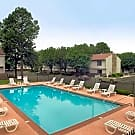 Collier Village Apartments - Collierville, TN 38017