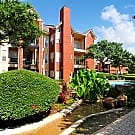 The Resort at Jefferson Park - Irving, TX 75038