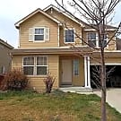 Nice southeast home for late May - Fort Collins, CO 80528