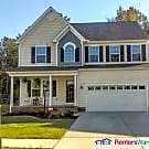 THIS HOME HAS IT ALL! BUILT IN 2015 WITH MANY... - Chesapeake, VA 23321