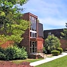 Riverchase Apartments - Newport, Kentucky 41071
