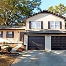 Beautiful home 3 bed 2 baths Riverdale - Riverdale, GA 30274