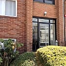 40 Roseland Avenue Apartments - Caldwell, NJ 07006