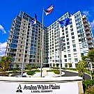 Avalon White Plains - White Plains, NY 10601