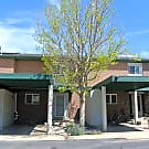 Remodeled 3 Bed/4 Bath Town Home in South Boulder! - Boulder, CO 80305