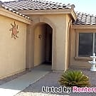 Nicely Updated, Move In Ready and Reduced!! - Mesa, AZ 85208