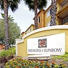 Missions at Sunbow - Chula Vista, California 91911