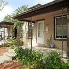 Very Charming 2 Bedroom in WEST HIGHLANDS - MUST S - Denver, CO 80211