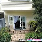 2/1.5 TOWNHOUSE LOCATED ON THE WATER IN WILTON... - Fort Lauderdale, FL 33305