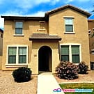 Amazing deal on 3Bed Home in Gilbert!Available... - Gilbert, AZ 85295