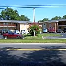 Leon Court - Durham, North Carolina 27705