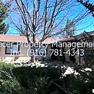 Roomy Roseville Home in Cul-de-sac w/Frig, W/D, La - Roseville, CA 95678