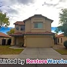 Beautiful sparkling clean 3x2 home in Clemente... - Chandler, AZ 85286
