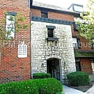 Dublin Condo with a Great Location - Dublin, OH 43017
