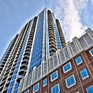 210 North Church/STUNNING Condo located uptown - Charlotte, NC 28202