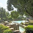 Copper Creek - Fort Worth, TX 76112