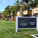 eaves Foster City - Foster City, CA 94404