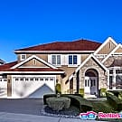 Stunning Estate Like Setting 6br 5ba 4 fireplaces - Sammamish, WA 98075