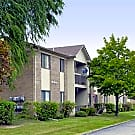 Sandhurst Apartments - Roseville, MI 48066