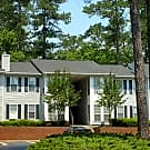 Anthos At Chase Ridge - Riverdale, GA 30296