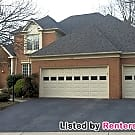 Gorgeous, Spacious Colonial Home Available... - Gaithersburg, MD 20877